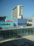MediaCityUK